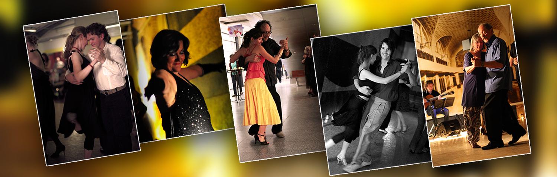 Intango: Tangokurse Stuttgart