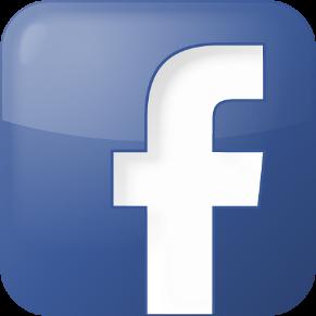 Intango auf Facebook